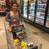 Food Stamp Rule Change Benefits Coloradans