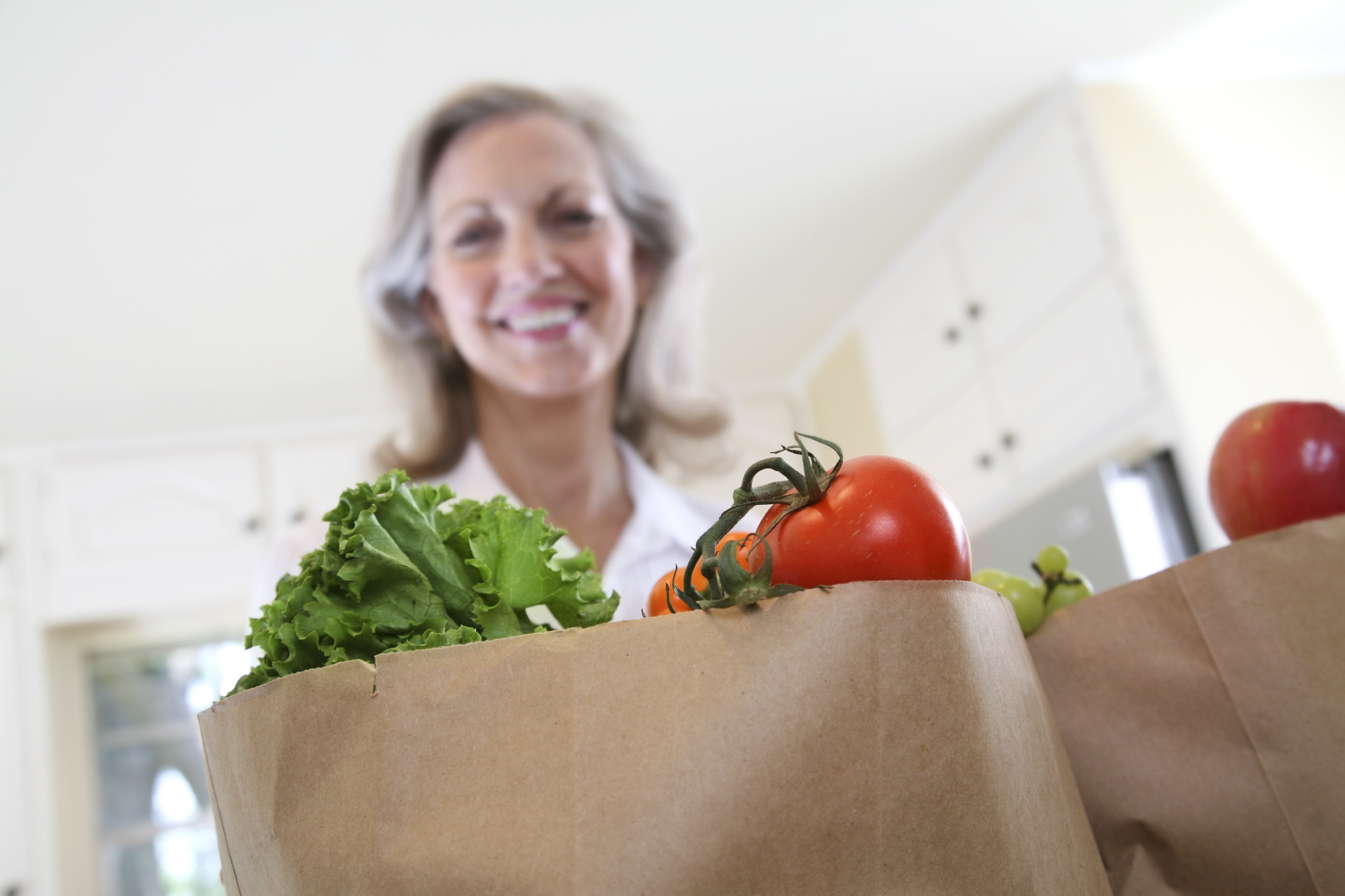 Make Way For the Grocery Delivery Program! | Hunger Free ...