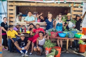 Farm-Stand-Group-Shot-August-2013-SMALL-300x199
