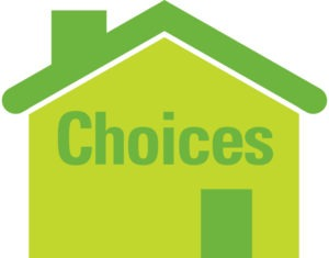 14 HFC House Choices Graphic
