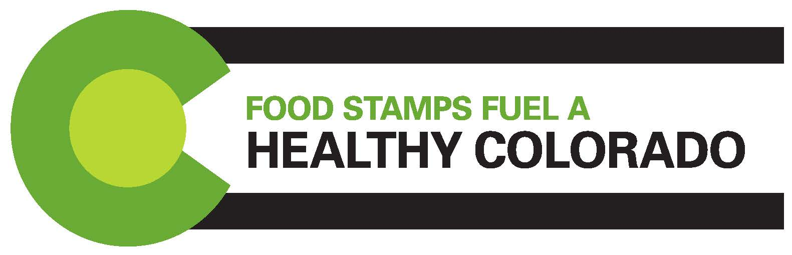Food-Stamps-Fuel-Healthy-CO