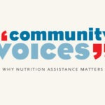 CommunityVoices Book Cover (2)