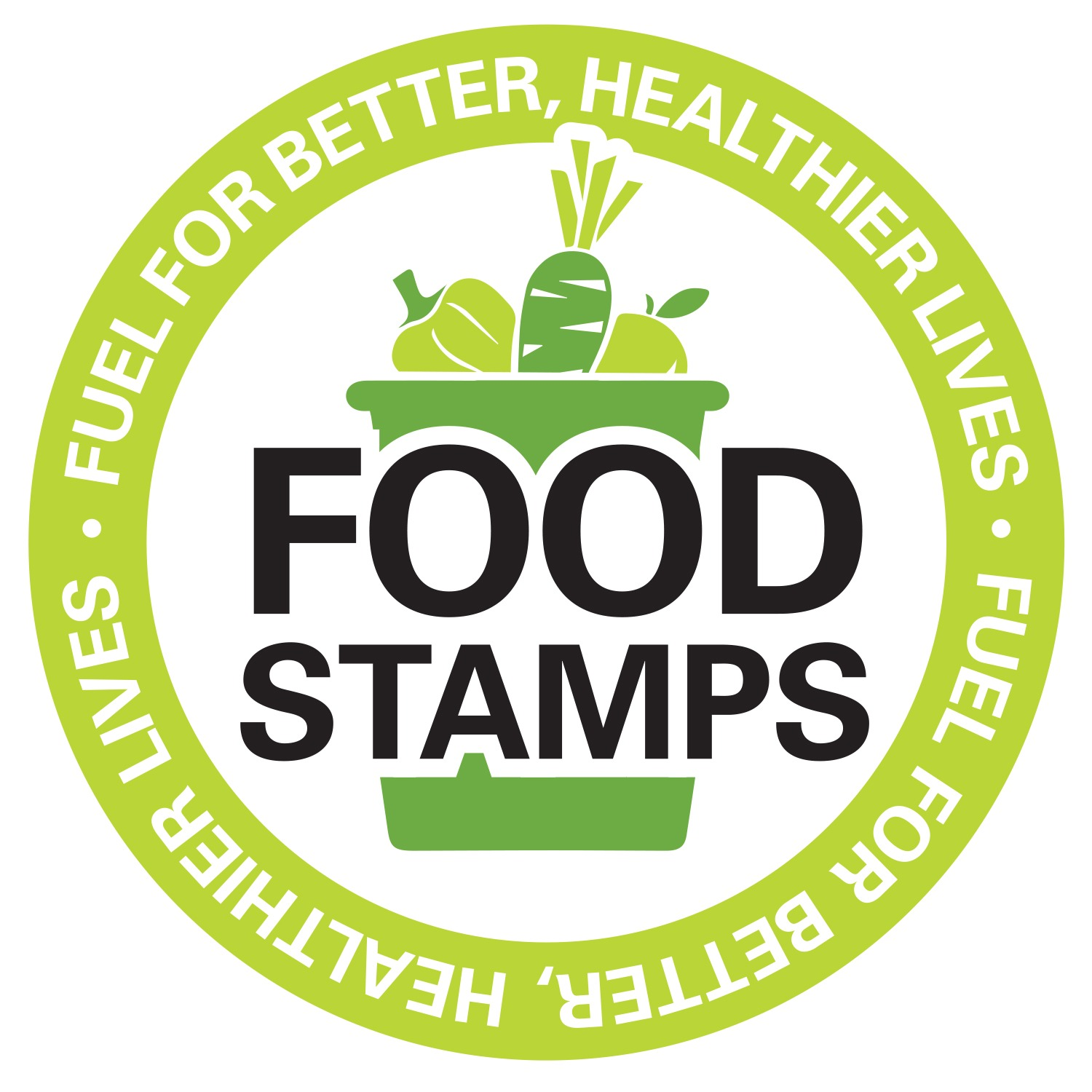 New Federal Guidelines For Food Stamps