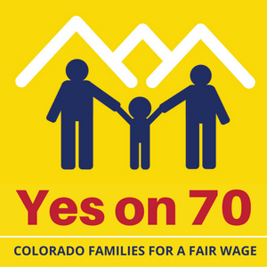 yes-on-70-minimum-wage